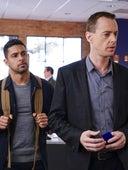 NCIS, Season 14 Episode 4 image