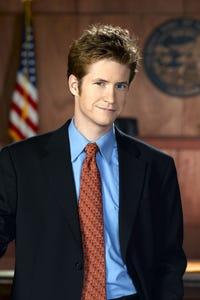 Matt Lutz as Phil Newberry