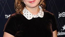 Pilot Season: Tara's Brie Larson to Co-Star in CBS' Nick Stoller Comedy