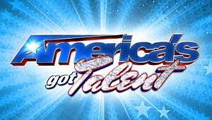 America's Got Talent Announces First Tour