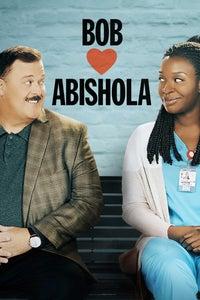 Bob (Hearts) Abishola as Liz
