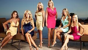 Real Housewives of Orange County: Lynne Curtin Out, First Gay Cast Member In?