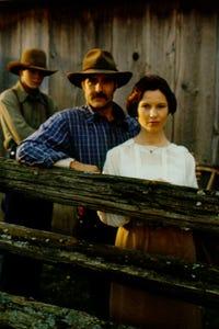 Colette Stevenson as Jane Makepeace