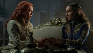 Shadow and Bone Encyclopedia: Everything from Grisha to The Shadow Fold Explained
