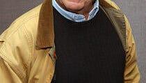 Sidney Lumet Dies at 86
