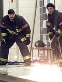 Chicago Fire, Season 6 Episode 18 image