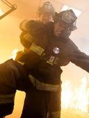 Chicago Fire, Season 2 Episode 11 image