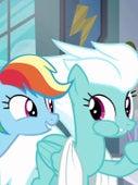 My Little Pony Friendship Is Magic, Season 6 Episode 7 image