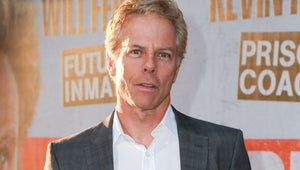 Once Upon a Time Casts Greg Germann for a Devilishly Mysterious Role