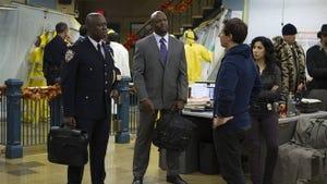 Brooklyn Nine-Nine, Season 2 Episode 7 image