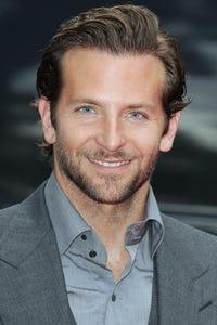 Bradley Cooper as Neil