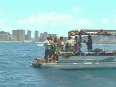 Baywatch, Season 11 Episode 6 image