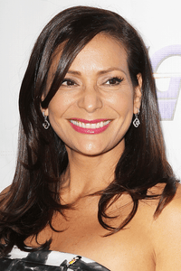 Constance Marie as Victoria