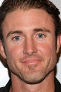 Chase Utley as Himself
