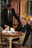 The King of Queens, Season 9 Episode 12 image