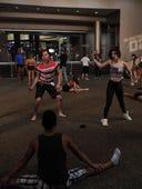 So You Think You Can Dance, Season 10 Episode 6 image