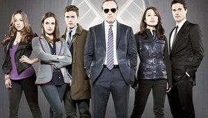 What Are Marvel's Agents of S.H.I.E.L.D.'s Chances on Tuesday Nights?
