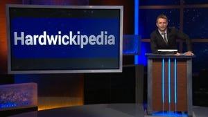 @midnight With Chris Hardwick, Season 1 Episode 84 image