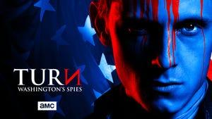 TURN: Washington's Spies, Season 4 Episode 2 image