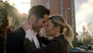 8 Shows Like Netflix's Lucifer to Watch Now That Lucifer Is Over