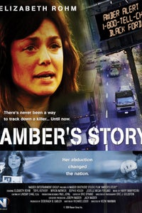 Amber's Story as Nichole Taylor Timmons