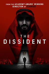 The Dissident as Self
