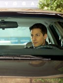 Brooklyn Nine-Nine, Season 5 Episode 18 image