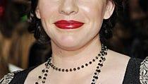 Stephenie Meyer to Release Twilight Novella on June 5