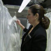 Say Yes to the Dress, Season 2 Episode 18 image