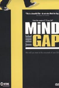 Mind the Gap as Vicki