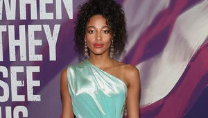 Pitch's Kylie Bunbury and Vikings' Katheryn Winnick Officially Returning to TV in ABC's Big Sky