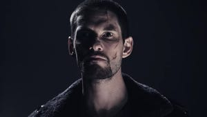 Marvel's The Punisher Season 2 Finally Gets Premiere Date in First Teaser