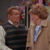 The King of Queens, Season 7 Episode 10 image