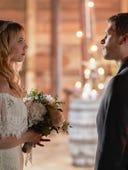The Originals, Season 5 Episode 11 image
