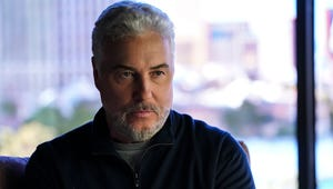 What You Should Expect When CSI: Vegas Returns to the Lab This Fall