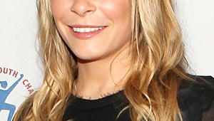 LeAnn Rimes to Guest-Star on Anger Management