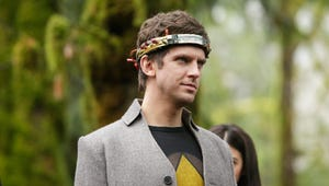 Legion's Spectacular First Season Paves the Way for a New Era of Comic Book Shows