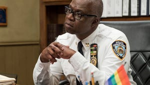 Brooklyn Nine-Nine Will Air a Storyline About Police Brutality in Season 8