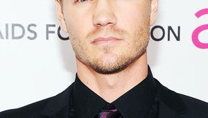One Tree Hill's Chad Michael Murray Joins Southland