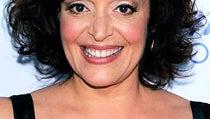 Keck's Exclusives: TNT's Dallas Casts Final Series Regular Role