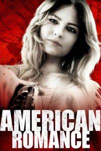American Romance as Hank