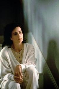 Rachel Griffiths as Diane