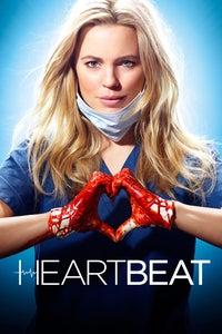 Heartbeat as Ji-Sung