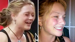 Crystal Bowersox's New Teeth Ready for Idol Tour