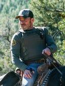 Deputy, Season 1 Episode 7 image