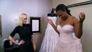 Say Yes to the Dress: Atlanta, Season 5 Episode 11 image