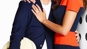 Family Takes the Spotlight in Married to Jonas Season 2