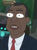 Rick and Morty, Season 3 Episode 10 image