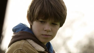 Supernatural Alum Colin Ford Sweetly Thanks Jared Padalecki for Letting Him Play Young Sam