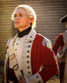 TURN: Washington's Spies, Season 2 Episode 5 image